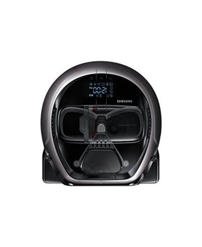 Odkurzacz Samsung POWERbot VR10M703PW9 Edycja limitowana Darth Vader™