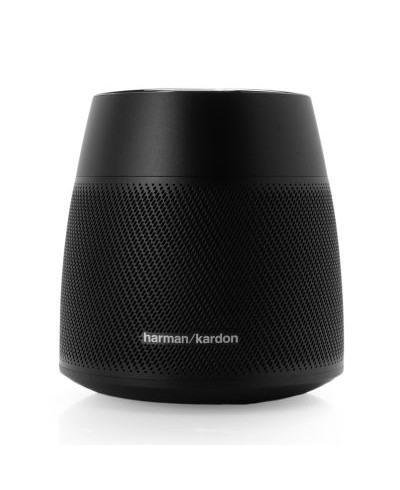 Głośnik Bluetooth Harman Kardon Astra