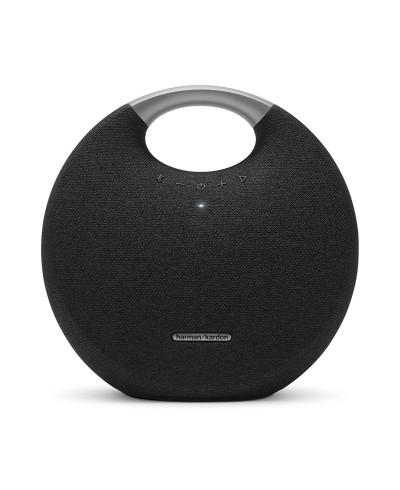 Głośnik Bluetooth Harman Kardon Onyx Studio 5 czarny