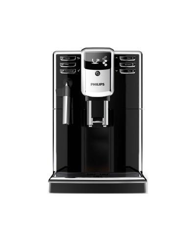 Philips EP 5310/10 Automatyczny ekspres do kawy