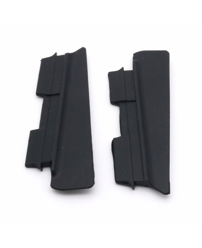 Silicone Brush Alpha Plus- gumki silikonowe H-AI
