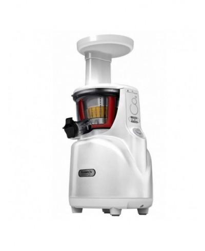 Kuvings J80 / SC Series wyciskarka wolnoobrotowa biała