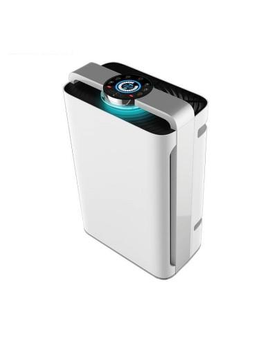 Oczyszczacz powietrza/sterylizator/nawilżacz KO8A