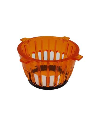 Filtr sito pomarańczowe do musów Hurom H200