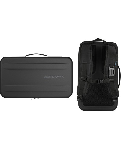 Plecak GoPro KARMA AQSPC-001
