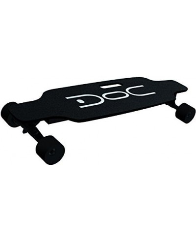 Nilox DOC Skateboard Plus deskorolka elektryczna