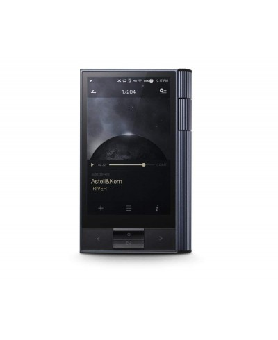 Astell&Kern KANN Odtwarzacz audio 64 GB Astro silver