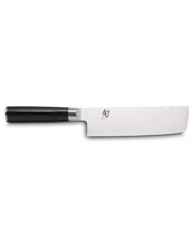 Kai Shun Nakiri Nóż DM-0728 16,5 cm