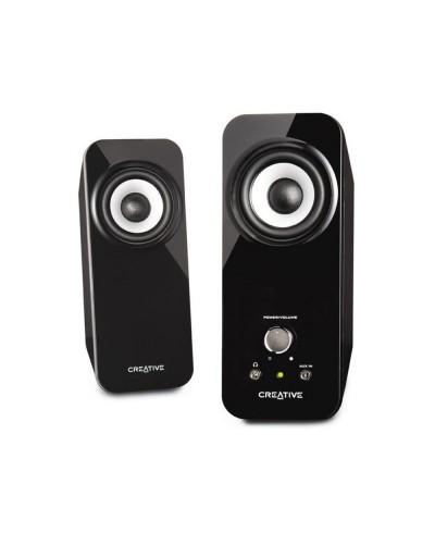 Głośniki Creative 2.0 Inspire T12 Wireless
