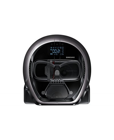 Odkurzacz Samsung POWERbot VR10M701PU5 Edycja limitowana Stormtrooper