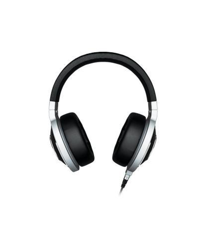 Razer Kraken Forged Edition słuchawki