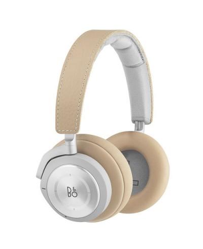Bang & Olufsen Beoplay H9i słuchawki bezprzewodowe naturalny