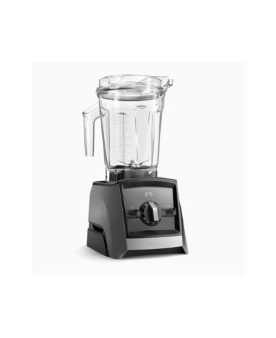 Vitamix Ascent A2300i blender szary