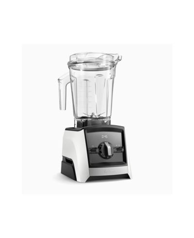 Vitamix Ascent A2300i blender biały