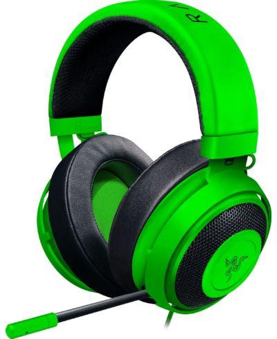 Razer Kraken PRO V2 Słuchawki gamingowe
