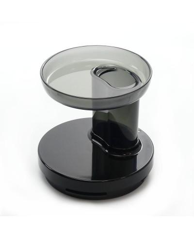 Komin wsadowy - podajnik Hurom 3G